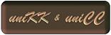 unikkessential-logo